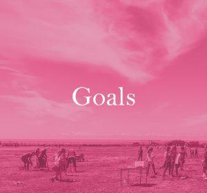 <span>Goals</span><i>→</i>